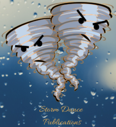 Storm Dance Publications