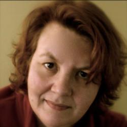 Elizabeth McCleary