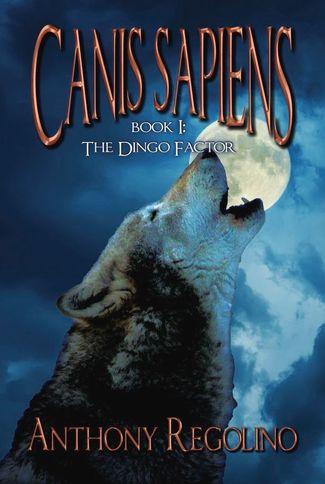 Canis Sapiens Book I