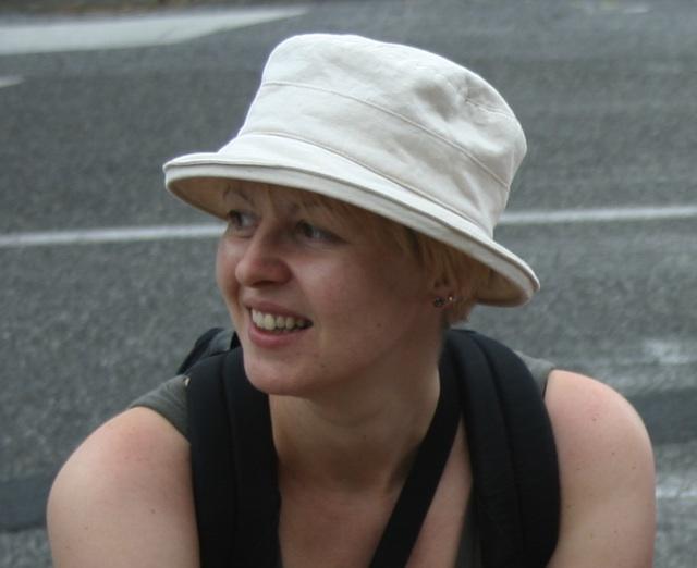 Angela Wooldridge Hermes Rest GOGv2